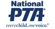 national pta.gif